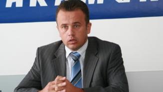 Ministrul Educatiei: Mi-ar trebui 3 milioane de euro pentru Bac, am doar 280.000