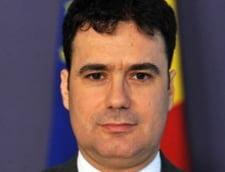 Ministrul Educatiei: Nimeni nu se poate inscrie la facultate fara diploma de Bac (Video)