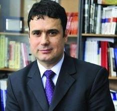 Ministrul Educatiei: Noile evaluari nationale nu vor conta la admiterea in clasa a IX-a