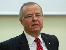 Ministrul Educatiei: Nu suntem in masura sa evaluam scolile doctorale. Nu e rea-vointa