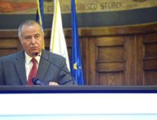 Ministrul Educatiei: Ordinul privind directorii de scoli nu a fost antedatat