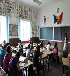 Ministrul Educatiei, la Digi24: Nu se pune problema inghetarii anului scolar