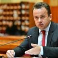 Ministrul Educatiei a dispus controale in 60 de scoli din Bucuresti