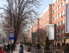 Ministrul Educatiei a fost de acord cu majorarea subventiei de camine-cantine
