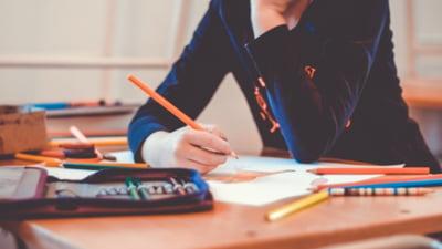 Ministrul Educatiei anunta ca multi elevi din clasele terminale nu au reusit sa-si incheie mediile si nu s-au putut inscrie la bacalaureat