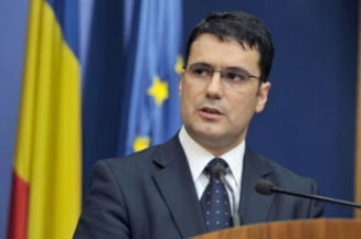Ministrul Educatiei avertizeaza: Fondul clasei gestionat de scoala este ilegal