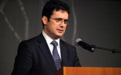 Ministrul Educatiei i-a linistit pe studenti: Universitatile nu produc someri