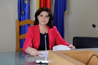 Ministrul Educatiei solicita premierului demiterea presedintelui ONAC, dupa rezultatul dezamagitor privind achizitia de dispozitive electronice