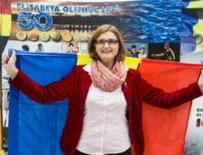 Ministrul Elisabeta Lipa a rabufnit: Iata de ce sportul romanesc a ajuns unde a ajuns!