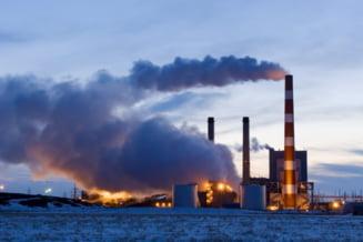 Ministrul Energiei: Nu cer derogare de la CE in problema carbunelui. Daca europenii cer investitii rapide, sa vina cu bani!