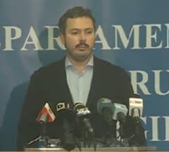 Ministrul Energiei da in judecata doi parlamentari