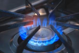Ministrul Energiei e convins că preţul gazelor va scădea la jumătate anul viitor