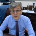 """Ministrul Energiei neagă informațiile despre preluarea OMV de către Gazprom: """"Nu poate vinde acţiunile de la Petrom fără acordul statului român"""""""