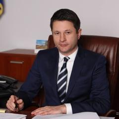 Ministrul Energiei nu demisioneaza: Ciolos asteapta rezultatul anchetei ANI