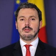 Ministrul Energiei nu exclude o criza a gazelor la iarna. Este Romania pregatita?
