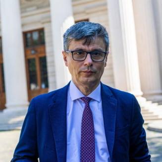 Ministrul Energiei sesizeaza Consiliul Concurentei cu privire la preturile practicate de furnizorii de energie electrica