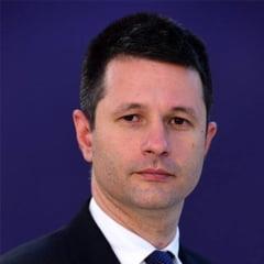 Ministrul Energiei sprijina o decizie pe care Ponta nu a vrut s-o ia cand era premier