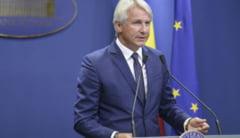 "Ministrul Eugen Teodorovici: ""Klaus Iohannis blocheaza construirea spitalului regional din Constanta"""