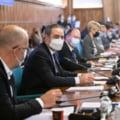 Ministrul Finantelor, Alexandru Nazare, transmite ordonatorilor de credite ca trebuie sa fie prudenti cu volumul cheltuielilor