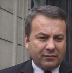 Ministrul Finantelor: Legea bugetului este finalizata