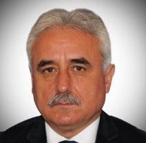 Ministrul Finantelor a fost criticat dur de Dragnea si Grindeanu pentru forma actuala a proiectului de buget (Surse)