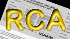 Ministrul Finantelor cere modificarea RCA pentru tineri: E mai scumpa ca masina!