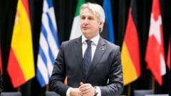 Ministrul Finantelor vine marti la Giurgiu. Care este scopul vizitei?
