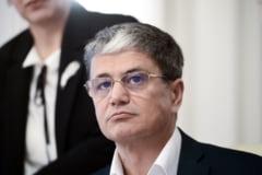 Ministrul Fondurilor Europene, avizat negativ in Parlament: Romania va pierde 500 de milioane de euro in noul buget european