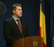 Ministrul Justitiei: CSM trebuie sa faca ordine