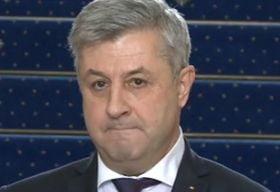 Ministrul Justitiei: Romania indeplineste toate conditiile acum pentru ca MCV sa fie ridicat