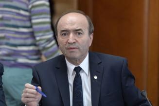 Ministrul Justitiei: Voi desecretiza arhiva SIPA in cel mai scurt timp