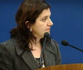 Ministrul Justitiei, despre detinutii-scriitori: Reducerea cu 30 de zile nu e automata, statul isi submineaza politica penala