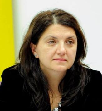 Ministrul Justitiei, despre dezincriminarea conflictului de interese: Cred in parlamentarism, dar nu in tiranie
