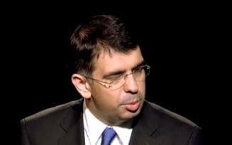 Ministrul Justitiei, despre sansele Romaniei de a intra in Schengen