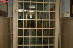 Ministrul Justitiei, invitat de angajatii unui penitenciar sa petreaca o zi in locul lor: Sa vada ce inseamna!