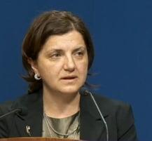 Ministrul Justitiei, masuri dupa decizia CCR pe interceptari: Vineri seara, dupa CSAT, adoptam ordonanta de urgenta