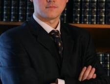 Ministrul Justitiei Catalin Predoiu va candida la Buzau