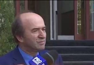 Ministrul Justitiei a anuntat cand va fi gata controlul la DNA