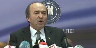 Ministrul Justitiei a terminat modificarea Codurilor Penale: Abuzul in serviciu va fi redefinit, dar fara prag