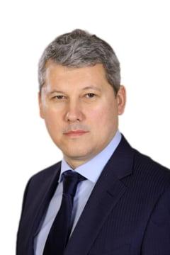Ministrul Justitiei actioneaza in cazul incendierii tinerei din Mehedinti: sefii penitenciarului au fost demisi, iar Inspectia Judiciara va analiza eliberarile conditionate