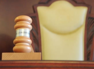 Ministrul Justitiei anunta ca va redefini abuzul in serviciu si va stabili si prag, dupa decizia CCR