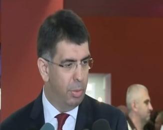 Ministrul Justitiei despre cererea de gratiere a Monicai Iacob Ridzi: E in procedura de verificare, va dura putin