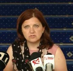 Ministrul Justitiei ia primele masuri dupa revolta din inchisori: Sef nou la Administratia Penitenciarelor
