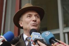 Ministrul Justitiei il apara pe cel pe care l-a propus procuror general: Lupii tineri nu sunt deloc mai buni