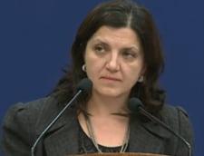 Ministrul Justitiei il evalueaza pe seful ANP