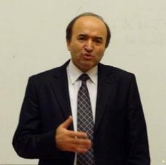 Ministrul Justitiei merge la Bruxelles pentru a discuta despre pachetul de legi ale justitiei