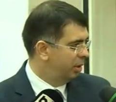 Ministrul Justitiei nu crede ca Nuland s-a referit la Romania - iata cum explica (Video)
