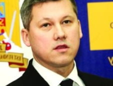 Ministrul Justitiei si-a cerut scuze public, in urma unei emisiuni TV