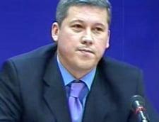 Ministrul Justitiei si-a facut bilantul primelor luni de mandat