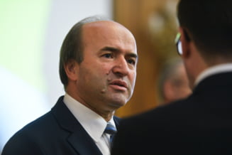 Ministrul Justitiei spune ca arhiva SIPA sigur va fi desecretizata